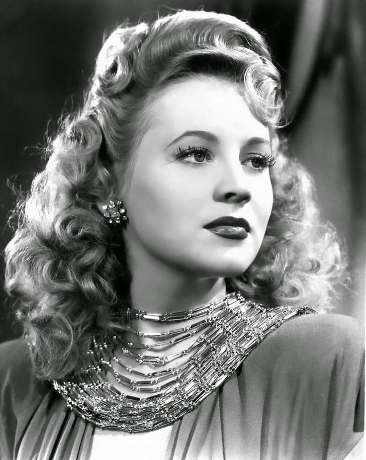 4307 best Hollywoods Golden Age images on Pinterest ...
