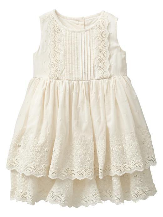 1000  ideas about Toddler Girls Fashion on Pinterest  Toddler ...