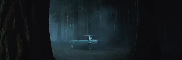 Music Video for BIG CAT, a song by WILD BEASTS Domino Records / Commissioner: Bart Mcdonagh  Director: Pablo Maestres Production Company: FRIEND Producer: Laia…