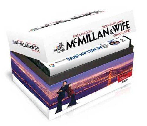Amateur Wife Dp Tubes