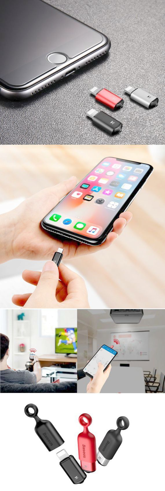 Hottest Gadgets Of 2019 into Smart Technology Plus Security Camera Nj not Gadget…