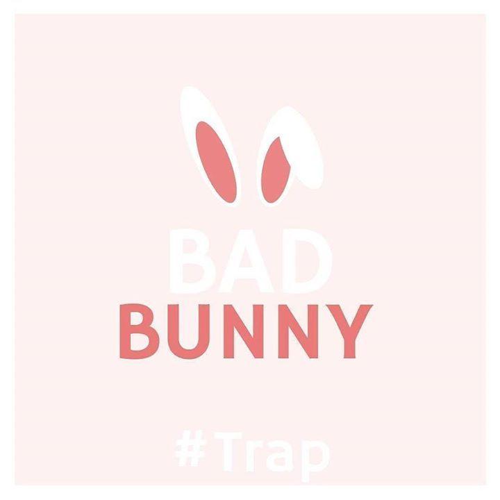 Bad Bunny... El mejor de esta pendeja! #music #genre #song #songs #TeckFlyer #BadBunny #hiphop #trapficante #trap #love #rap #dubstep #instagood #beat #beats #jam #myjam #party #partymusic #newsong #lovethissong #remix #favoritesong #bestsong #photooftheday #bumpin #repeat #listentothis #goodmusic #instamusic view on Instagram http://ift.tt/2nxfjAE