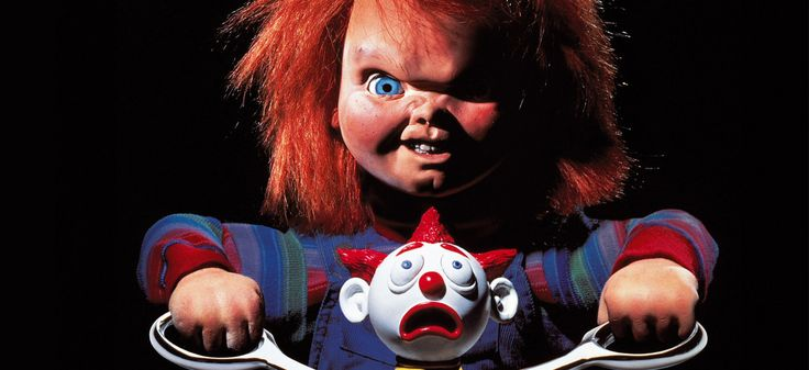 My Curse of Chucky: How a Near 30-Year-Old Man Is Still Scared of Chucky http://downrightcreepy.com/news-articles/my-curse-of-chucky-how-a-near-30-year-old-man-is-still-scared-of-chucky/
