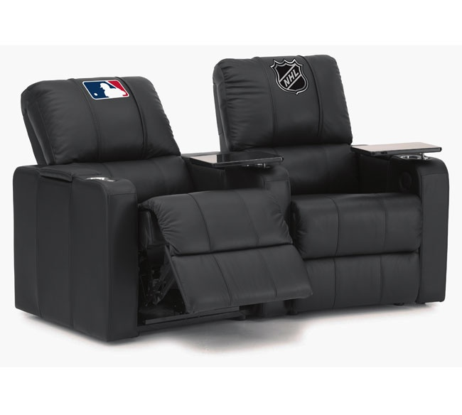 9 Best Sports Themed Furniture Images On Pinterest