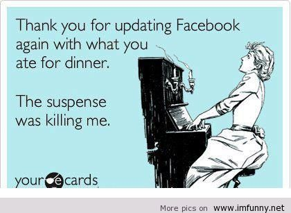 Funny Valentine Sayings | funny quotes, funny memes, funny pictures, funny photos, valentines ...
