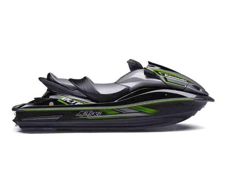 New 2016 Kawasaki Jet Ski Ultra LX Jet Skis For Sale in Georgia,GA. 2016 Kawasaki Jet Ski Ultra LX, 2016 Kawasaki Jet Ski® Ultra® LX <p>Discerning watercraft enthusiasts will find the ultimate combination of abundant power, with a naturally aspirated engine, precise handling and all day riding comfort in the 2016 Kawasaki Jet Ski Ultra LX watercraft.</p> Features may include: <ul><li>1,498cc, inline 4-cylinder marine engine</li></ul><ul><li>5-way adjustable handle suits a wide range of…
