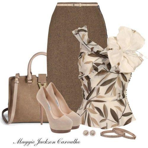 olivia pope fashion | Olivia Pope...Fashion for the modern Gladiator | Fashion Dress-Up