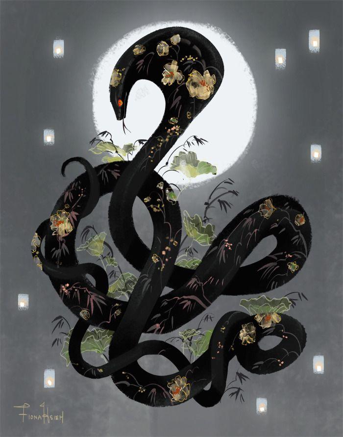 картинки тумблер змеи ставке