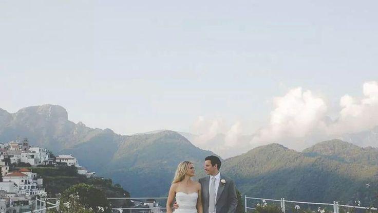 #evergreen #destinationwedding #ravello #amalficoast #veil #weddingvenue #destinationweddingitaly #italianstyle #weddingcinematography #videography #weddingfilm #DiscoverBelmond www.produzionievrgreen.com