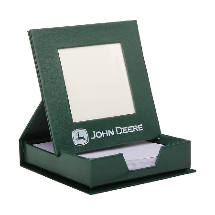John Deere Desk : Images about john deere office and school supplies