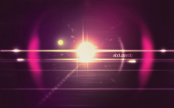 Jogo de luzes \u003d R$ 190,00 (laser, strobo, led, efeitos, máquina de