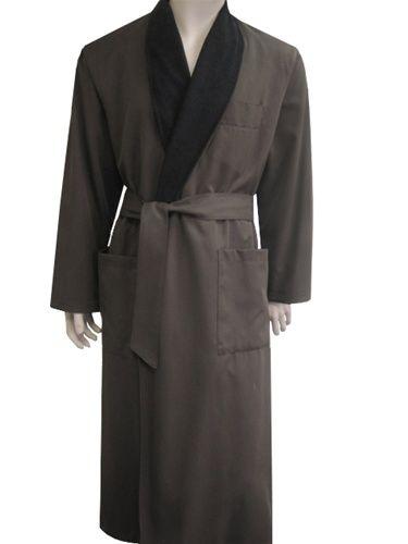Luxury Bathrobes | Mens Bathrobes & Womens Bathrobe | Microfiber Robe