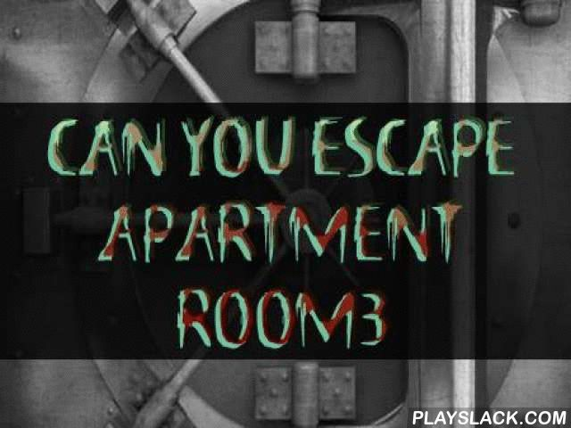 Can You Escape Apartment Room 3 Apartment Room Addicting Games