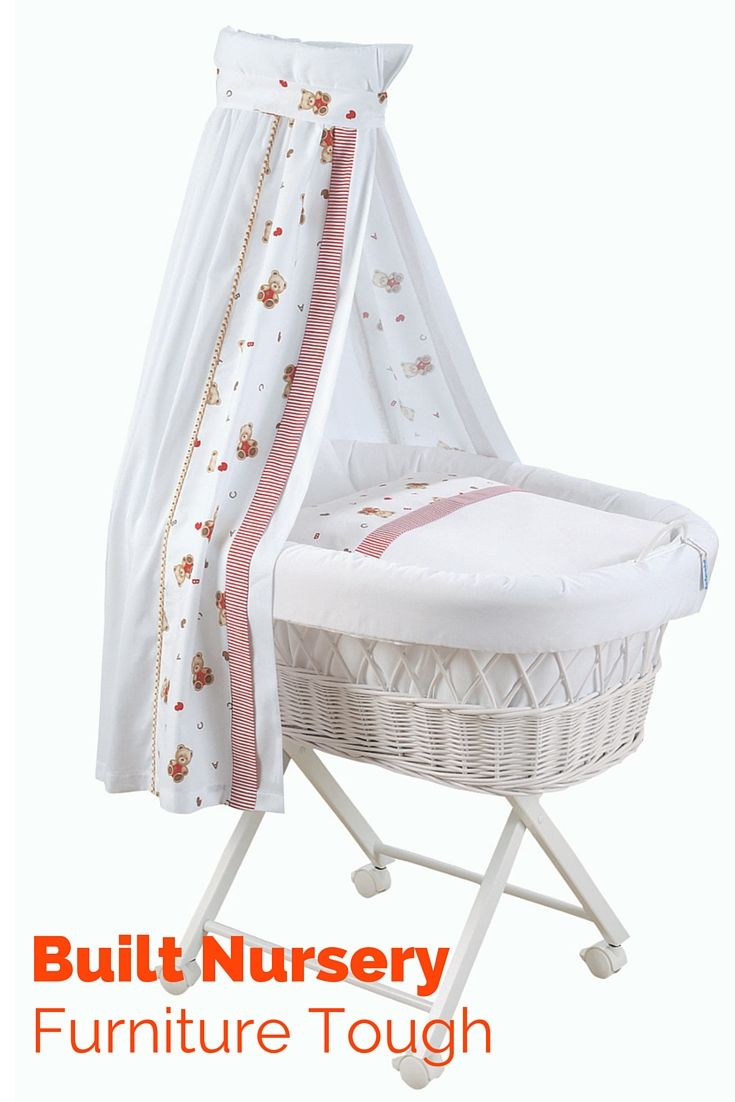 Brookfield fixed gate crib for sale - To Have Cheap Pushchairs And Buggies You May Visit Youngsmartees And Here You Will Also Get Pushchair For Sale Uk Contact Us With Your Quires