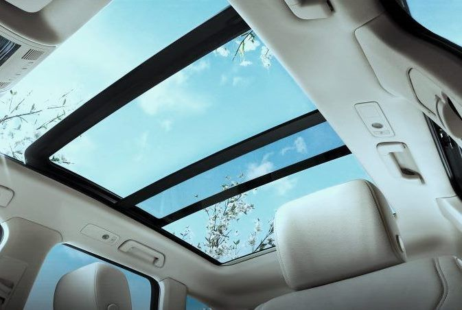 Automotive sunroof refers to any roof opening in vehicle, such as one with a retractable metal panel. Modern sunroof consists of around 200 parts, and vehicle maker now use them and other roof system to help differentiate product offering to customers. Explore Full Report at: http://bit.ly/2o7jS4N