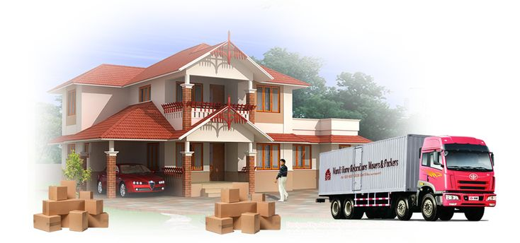 Cheap Moving Company In Al Ain House Movers Packers And Movers Cheap Moving Companies