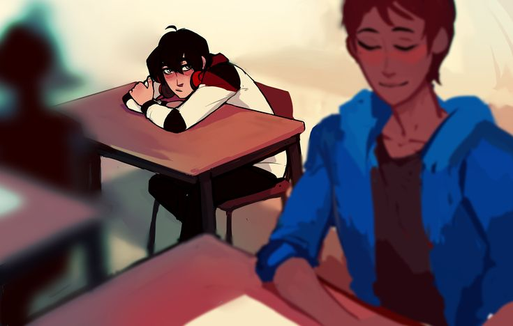 So the projects for @klancebb2017 is finally starting to be posted! I had the honor to work with lovely @djbunn3 and for about a month coming we'll be posting the FOURTEEN chapters + art pieces it ended up at. I'll be posting pictures two and two,...