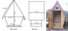 построить туалет на даче своими руками чертежи: 21 тыс изображений найдено в Яндекс.Картинках