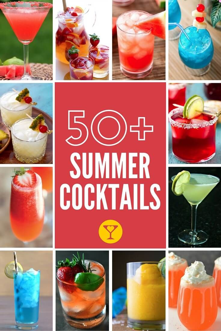 17 best images about drinks and cocktail recipes on for Good whiskey drinks for summer