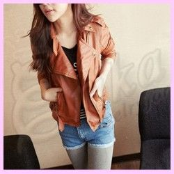 http://jewelrybijouxforerika.it/prodotti/giacca-autunnale-donna-in-simil-pelle-pu-leather-colore-nero-o-camel