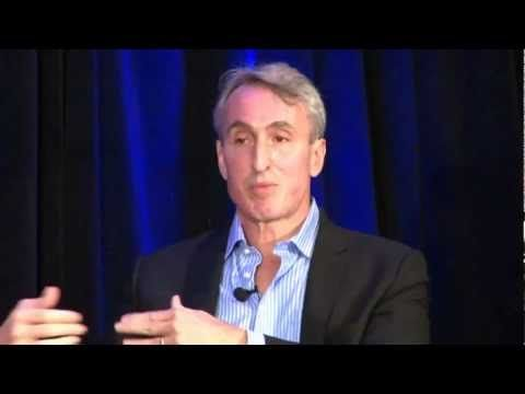 Why We Get Fat: Diet Trends and Food Policy - 2012 YouTube, Stanford Medicine.  Gary Taubes, Sciency Journalist and Dr. Christopher Gardner, Assoc. Professor of Medicine and Director of Nutrition Studies at the Stanford Prevention Center.