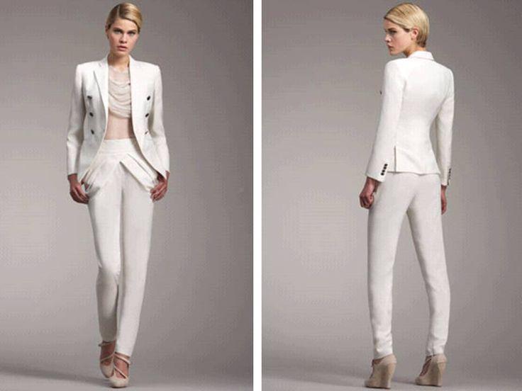Women's Workwear | Women's Work Clothes | Debenhams