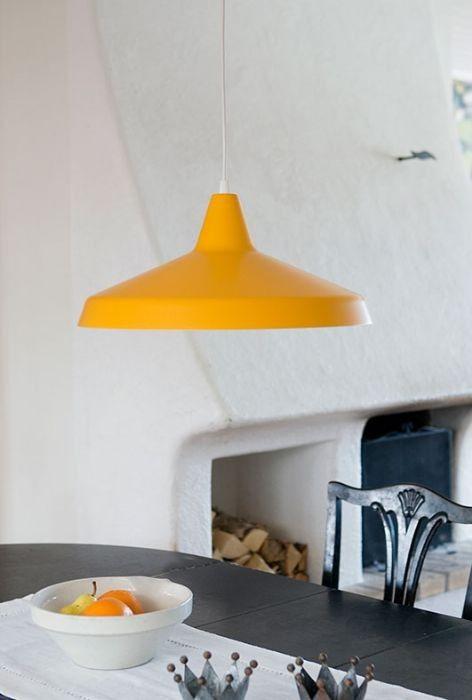 Design Belysning AS - Titan Takpendel - Pendler og hengelamper - Taklamper - Innebelysning
