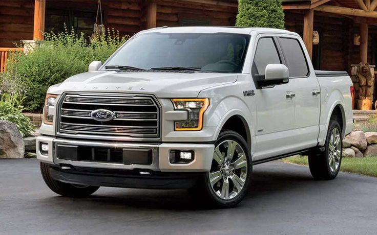 2017 Ford F150 Release Date and Price  - http://www.carmodels2017.com/2016/02/04/2017-ford-f150-release-date-and-price/