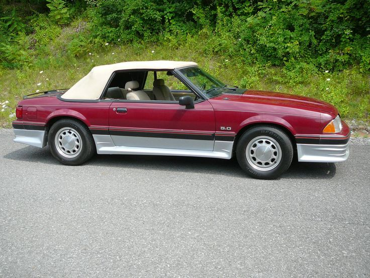 Car brand auctioned: Ford Mustang lx Convertible paxton supercharger 1988 mustang lx convertible paxton supercharger gt options 5.0 conv View http://auctioncars.online/product/car-brand-auctioned-ford-mustang-lx-convertible-paxton-supercharger-1988-mustang-lx-convertible-paxton-supercharger-gt-options-5-0-conv/