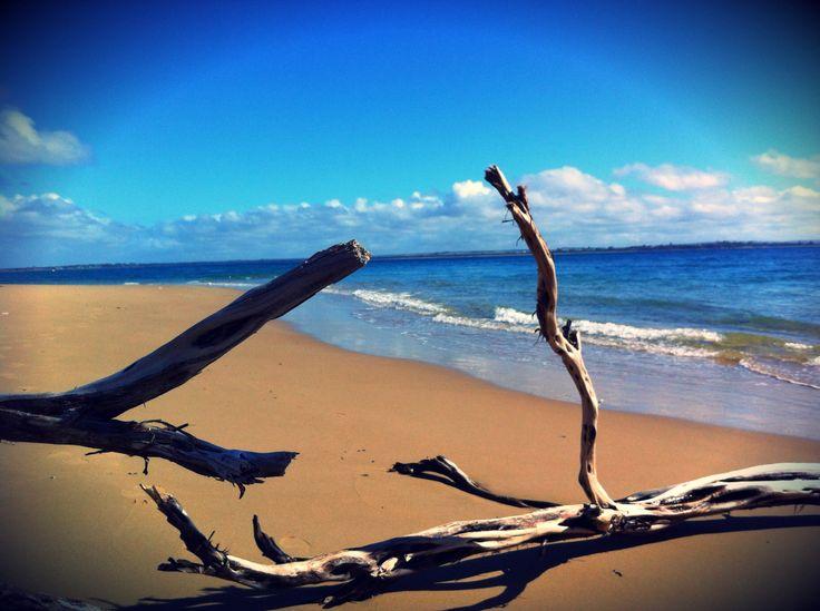 Point Nepean, Mornington Peninsula