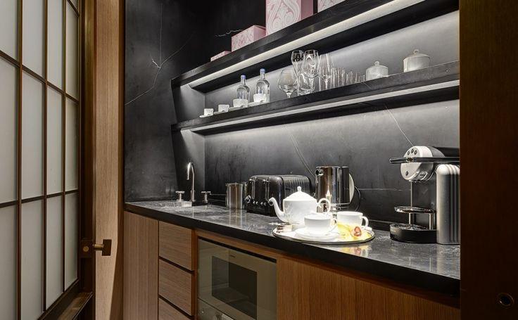 Historic Empire Suite Luxury Hotel Suites Hotel Café Royal - k che wei matt grifflos