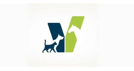 Veterinary Logo Design http://atticuspetdesign.com/blog/2013/09/15-creative-veterinarian-logos-for-your-inspiration/