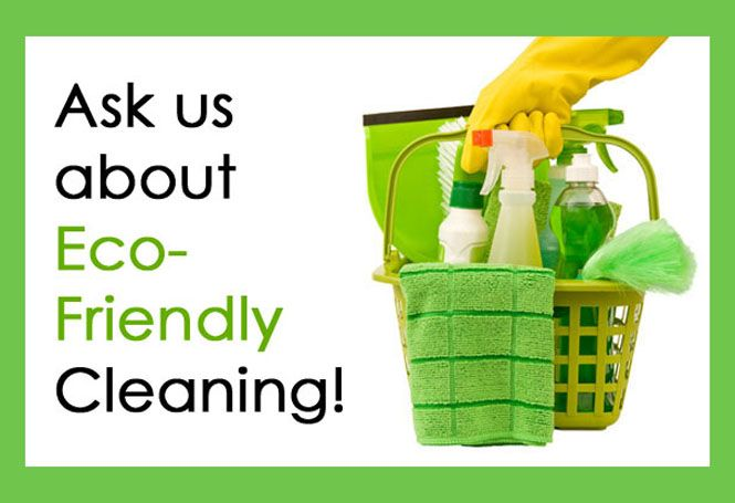 We always use environmentally friendly cleaning agents popular as green cleaning. For a healthier life style, it is necessary to follow green cleaning services at 2 Girls N a Bucket Tampa Florida cleaning Service. Make the cleaning system healthy and simplified with us. http://2girlsnabucket.com