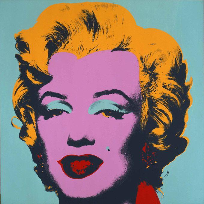 Você já viu a exposição do Andy Warhol Mr. America, que rola na Estação Pinacoteca? Nós já fomos e decidimos mostrar um pouco sobre essa mostra imperdível, trazida ao Brasil pelo Citibank. Além das…
