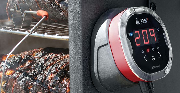 Top BBQ Gadgets 2014 (Summer) -  Great product reviews of the new Airlighter, Weber Grill App, iGrill2 and Grillbot.