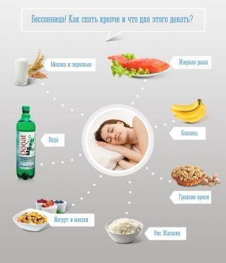 Бессонница! Как спать крепче и что для этого делать? Если человек испытывает постоянную нехватку сна, у него снижается продуктивность, ухудшается физическое состояние, пропадает желание творить и жить полноценной жизнью.