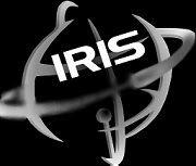 Estudio contable SyS blog - www.estudiocontablesys.com.ar: ¿Qué es autónomos? ¿Quiénes lo pagan? Aumento a partir de abril de 2009