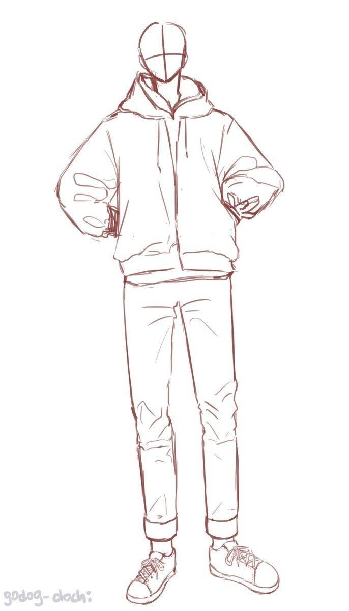 Standing Base Male By Hermengarde Art Reference Poses Drawing Reference Poses Art Reference Photos