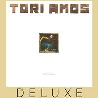 Little Earthquakes — Tori Amos