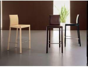 Fantastiche immagini in stools su sgabelli italia