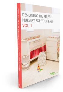 So you have a baby on the way and it's time to start planning the nursery? Download this design guide and make your dream nursery come true.