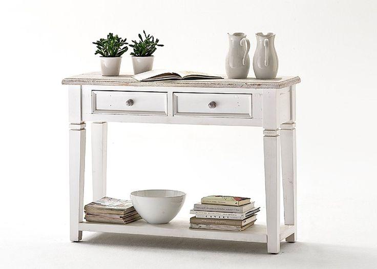 17 bedste id er til anrichte wei p pinterest k chenanrichte china m bel og k che faktum. Black Bedroom Furniture Sets. Home Design Ideas