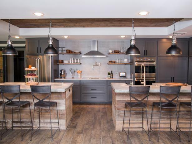 Home Design, Decorating and Remodeling Ideas, Landscaping, Kitchen and Bathroom Design | HGTV Com | HGTV