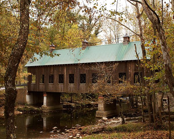 Gatlinburg and cabin and sex