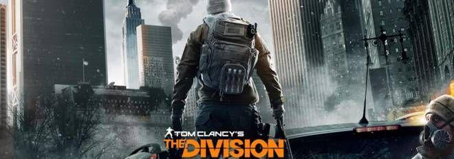 Tom Clancy's The Division recensione videogame per PS4 Xbox One la zona nera di New York