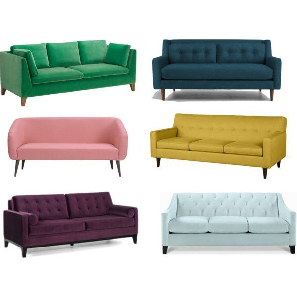 Sleeper Sofas Colorful Apartment Couches For Sale