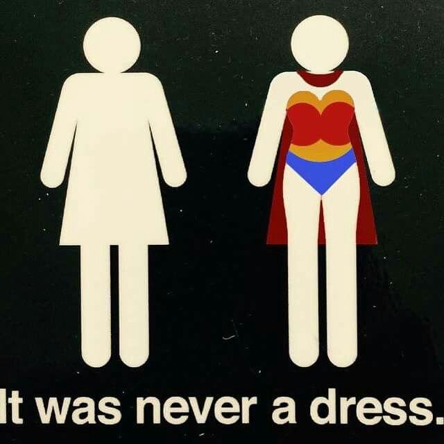 Wonder Woman Fitness Quotes: Best 25+ Wonder Woman Fitness Ideas On Pinterest