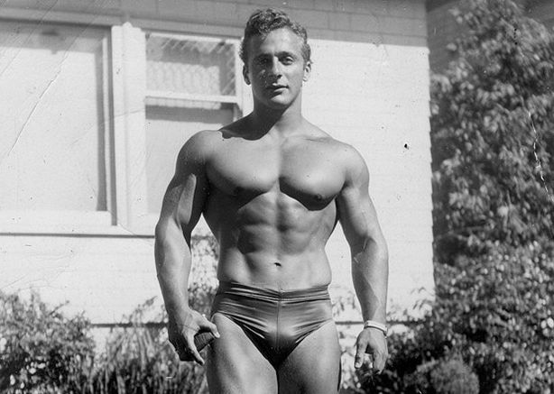 George Eiferman