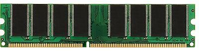 1gb ram module ddr #memory #upgrade for hp business #desktop d220,  View more on the LINK: http://www.zeppy.io/product/gb/2/300925674266/