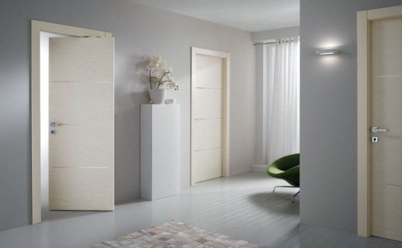 Moore and Moore Doors | Italian designer Doorsets | Hotel Doors | Space saving pocket | external sliders | folding | rotating | glass doors | garofoli uk | over height | made to measure | matching skirting | wardrobes | flooring |